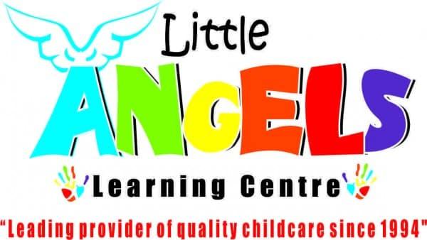 Kariong Little Angels Learning Centre Kariong NSW